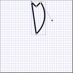 inkscape-icon-sakura-step-3.png