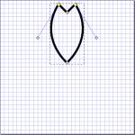 inkscape-icon-sakura-step-4.png