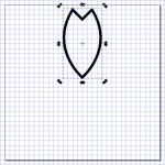 inkscape-icon-sakura-step-5.png