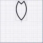 inkscape-icon-sakura-step-6.png