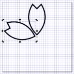 inkscape-icon-sakura-step-7.png