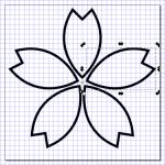 inkscape-icon-sakura-step-8.png