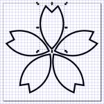 inkscape-icon-sakura-step-9.png