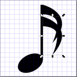 inkscape-icon-sixteenth-note-step-2.png