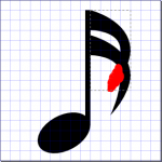 inkscape-icon-sixteenth-note-step-4.png