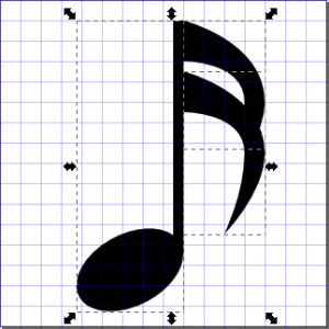 inkscape-icon-sixteenth-note-step-5.png