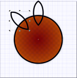 inkscape-icon-sunflower-step-16.png