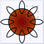 inkscape-icon-sunflower-step-17.png