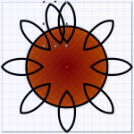 inkscape-icon-sunflower-step-18.png