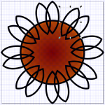 inkscape-icon-sunflower-step-19.png