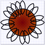 inkscape-icon-sunflower-step-20.png
