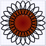 inkscape-icon-sunflower-step-21.png