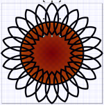 inkscape-icon-sunflower-step-22.png