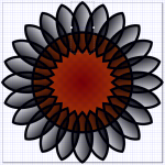 inkscape-icon-sunflower-step-23.png