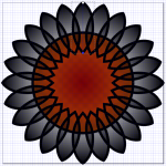 inkscape-icon-sunflower-step-25.png