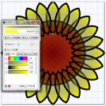 inkscape-icon-sunflower-step-26.png