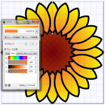 inkscape-icon-sunflower-step-27.png