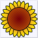 inkscape-icon-sunflower-step-28.png
