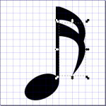 inkscape-icon-thirty-second-note-step-1.png