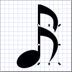 inkscape-icon-thirty-second-note-step-2.png