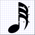 inkscape-icon-thirty-second-note-step-4.png