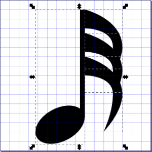 inkscape-icon-thirty-second-note-step-5.png