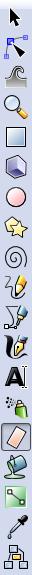 inkscape-tool-box-eraser.png