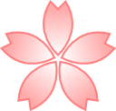 material-icon-sakura-101124-128x122-ffaaaaff.png