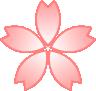 material-icon-sakura-101124-96x91-ffaaaaff.png