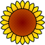 material-icon-sunflower-101121-64x64.png
