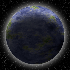 planet-setup-example-earth-like.jpg