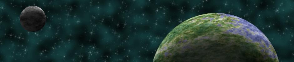 planet-setup-example.jpg