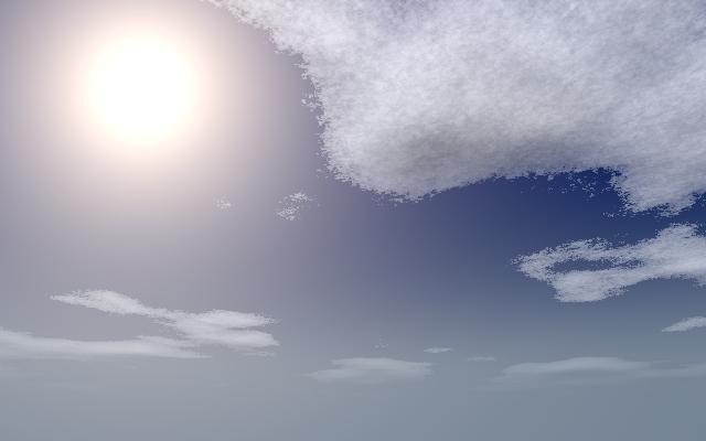 sky-generator-example-default.jpg