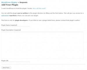 wordpress-org-add-your-plugin.jpg