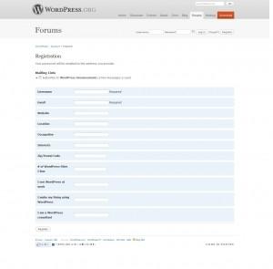 wordpress-org-registration.jpg