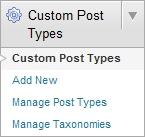 custom-post-type-ui-cpt_main_menu.jpg