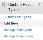 custom-post-type-ui-cpt_sub_add_new.jpg