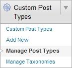 custom-post-type-ui-cpt_sub_manage_cpt.jpg