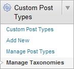 custom-post-type-ui-cpt_sub_manage_taxonomies.jpg