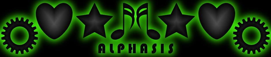 eye-catch-gimp-filter-logo-alien-glow.jpg