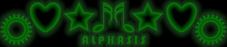 eye-catch-gimp-filter-logo-alien-neon.jpg