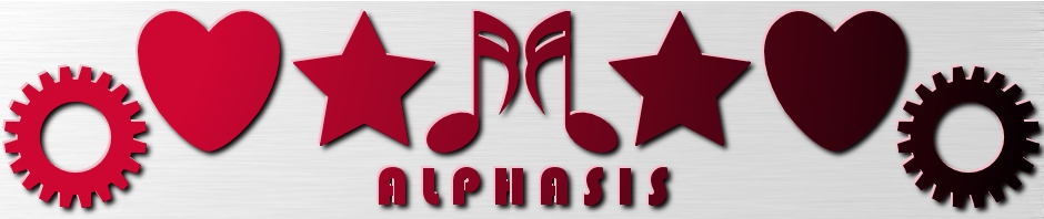 eye-catch-gimp-filter-logo-basic2.jpg