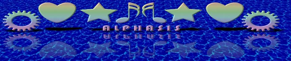 eye-catch-gimp-filter-logo-cool-metal.jpg