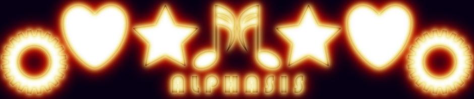 eye-catch-gimp-filter-logo-glow.jpg