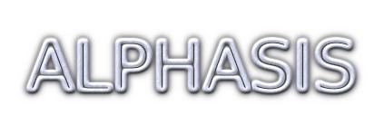 gimp-3d-outline-logo-ex-1.jpg