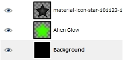 gimp-alien-glow-effect-layer-ex.jpg