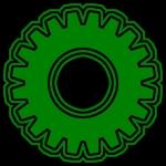 gimp-alien-neon-effect-ex-1.jpg