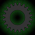 gimp-alien-neon-effect-ex-3.jpg