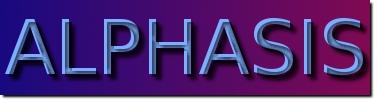 gimp-blend-logo-ex-1.jpg
