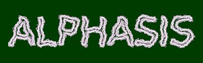 gimp-chalk-logo-ex-1.jpg